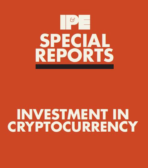 investind 500 de euro în bitcoin
