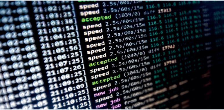 cryptocurrency simuliatoriaus programa)