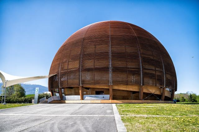 107744 CERN photo.