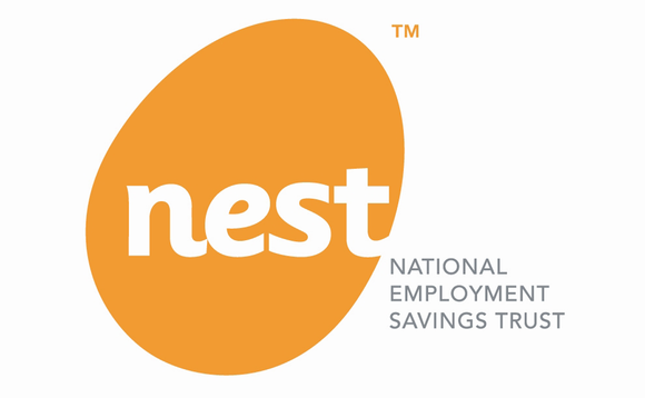 Nest Looks To Add Global Corporate Bonds To Growing Portfolio