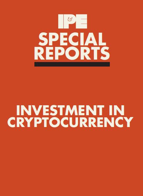 fast rising cryptocurrencies