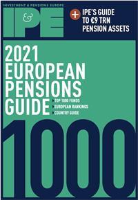 Cover Top 1000 Sep 2021