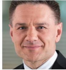Flemming- Tovdal-Schmidt