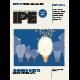 IPE website current issue image - June