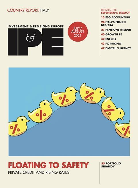 IPE Jul-Aug cover