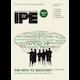 IPE Jan 2021 masthead