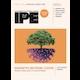 IPE Oct 2020 masthead