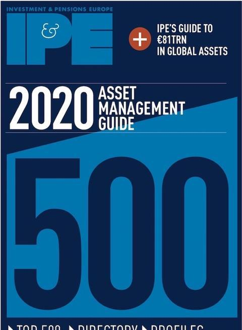 Top 500 Asset Managers 2020 cover2
