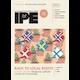 IPE June 2020 masthead