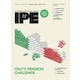 IPE July-Aug 2020 masthead