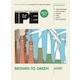 IPE Feb 20202 masthead