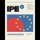 April 2020 masthead IPE